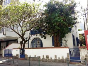 Farfalla Guest House, Vendégházak  Rio de Janeiro - big - 36