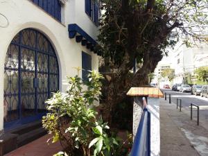 Farfalla Guest House, Vendégházak  Rio de Janeiro - big - 35