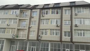 Apartment Novorosiisk
