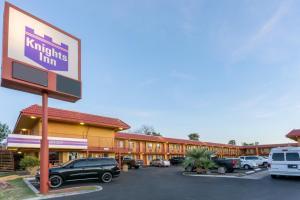 obrázek - Knights Inn Mesa