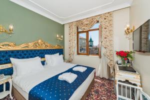 By Murat Hotels