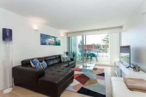 0013E Bondi Beach Rentals