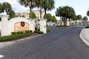 Beautiful Resort Condo near Disney, Appartamenti  Kissimmee - big - 2