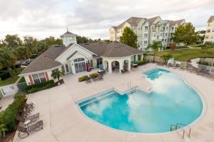 Beautiful Resort Condo near Disney, Appartamenti  Kissimmee - big - 8