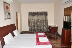 Comfy Homestay in Jaipur