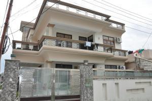 Comfortable Room in Dalanwala