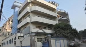 Cosy Homestay in Varanasi
