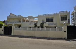 Luxurious Stay in Jaipur