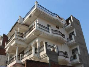 Well Furnished Homestay near Mall Road