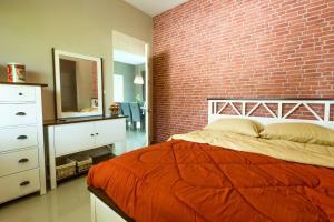 Teeta Home For Rent