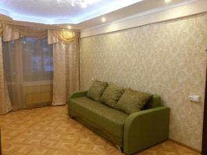 Apartment on Karla Libknekhta 17