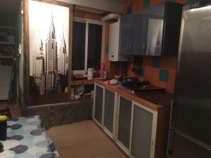 Apartamento Leon 30