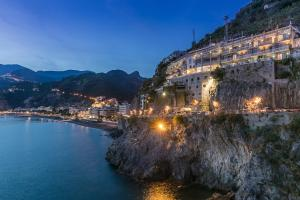 obrázek - Hotel Club Due Torri