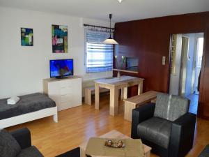 AB Apartment Objekt 64