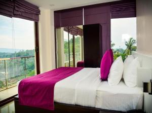 View360, Apartmány  Kandy - big - 20