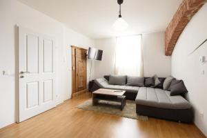 Central Apartment - Suite