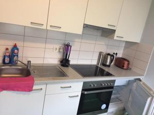 Wiesbaden Apartment