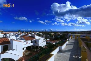 obrázek - Holiday House Fuerteventura