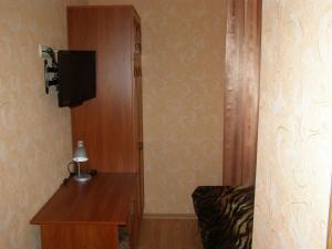 Отель Адлер - фото 15