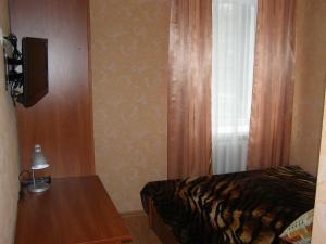 Отель Адлер - фото 10