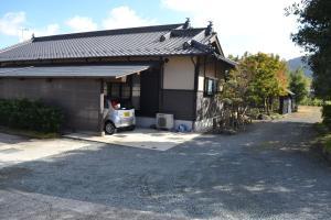 Guest House Makotoge