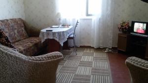 Дом отдыха На улице братьев Зантария 70 - фото 15