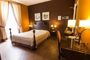 obrázek - Hotel dei Coloniali