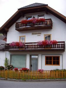 Ferienwohnung Steinwender