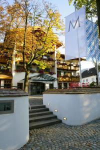 obrázek - Hotel Maximilian