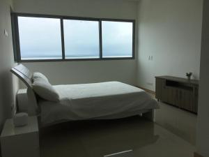 Apartamento de Lujo Zona Norte, Апартаменты  Картахена - big - 16