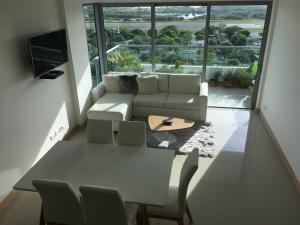 Apartamento de Lujo Zona Norte, Апартаменты  Картахена - big - 17