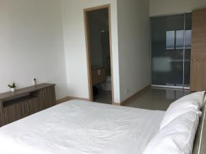 Apartamento de Lujo Zona Norte, Апартаменты  Картахена - big - 18