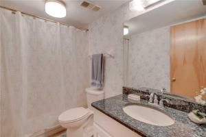 Reflections on the Gulf - Two Bedroom Condo - 504, Апартаменты  Клеруотер-Бич - big - 22