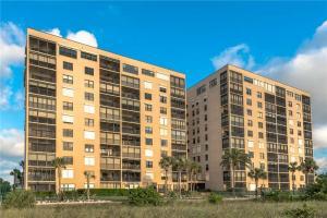 Reflections on the Gulf - Two Bedroom Condo - 504, Апартаменты  Клеруотер-Бич - big - 23