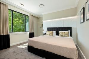 Katoomba Modern Luxury Apartment (3A) - Blue Mountains, New South Wales, Australia
