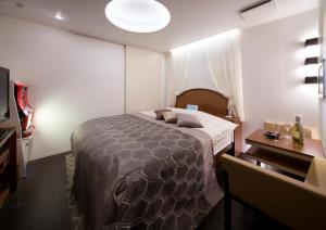 JEWEL HOTEL LUXURY MODERN (Adult Only)