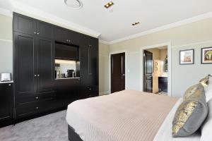 Katoomba Modern Luxury Apartment (3B) - Blue Mountains, New South Wales, Australia