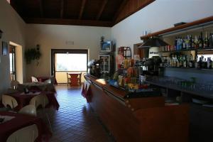 Agriturismo Ninea, Hétvégi házak  Ricadi - big - 15