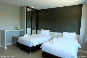 85488307 C Cha Am Hotel หัวหิน/ชะอำ
