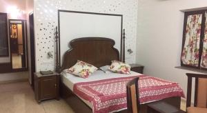 Lovely Homestay in Jaipur