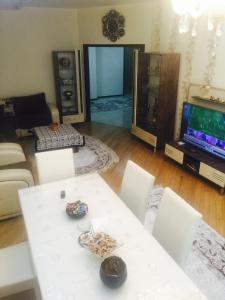 Апартаменты Нихад - фото 20