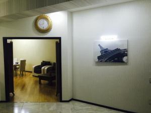Апартаменты Нихад - фото 21
