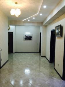 Апартаменты Нихад - фото 24