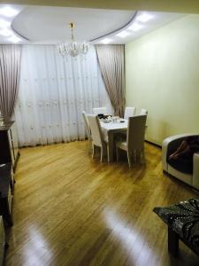 Апартаменты Нихад - фото 25
