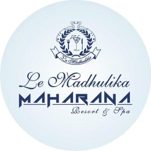 Le Madhulika Maharana Resort & Spa