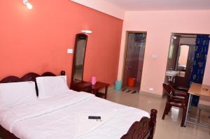 Ulo Muthu Residency