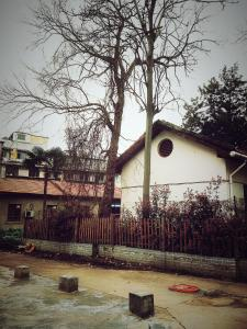 Qiangcheng Dream Youth Hostel, Hostely  Ganzhou - big - 1