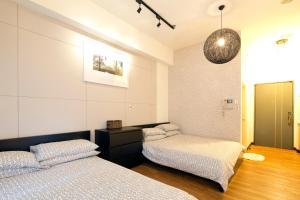 O2 Hotel - Ximen Branch (Adina Hotel)