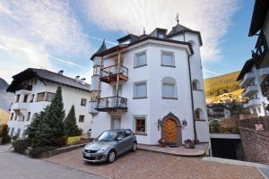 Residence Castel