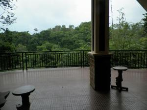 Pondok Pinang Homestay, Homestays  Licin - big - 12